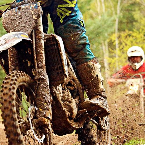 actividades-deportivas-motocross