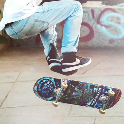 actividades-infancia-y-joven-skate