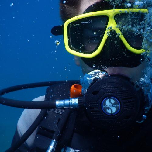 actividades-nauticas-buceo