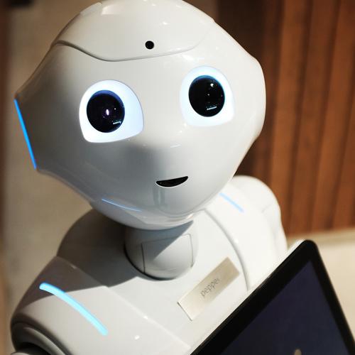 dronotica-y-robotica-robot