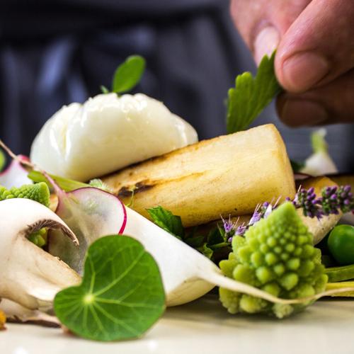 gastronomia-showcooking