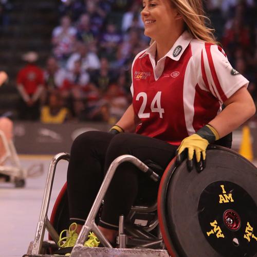personas-movilidad-reducida-deporte
